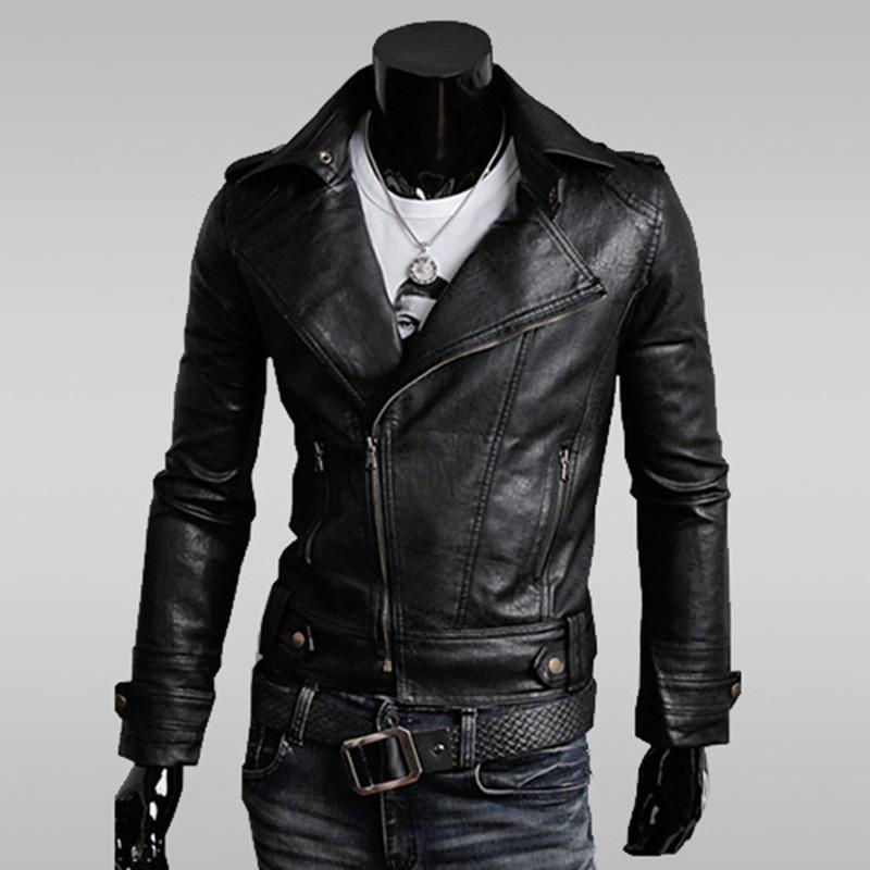 cartoon biker jacket online image. Black Bedroom Furniture Sets. Home Design Ideas