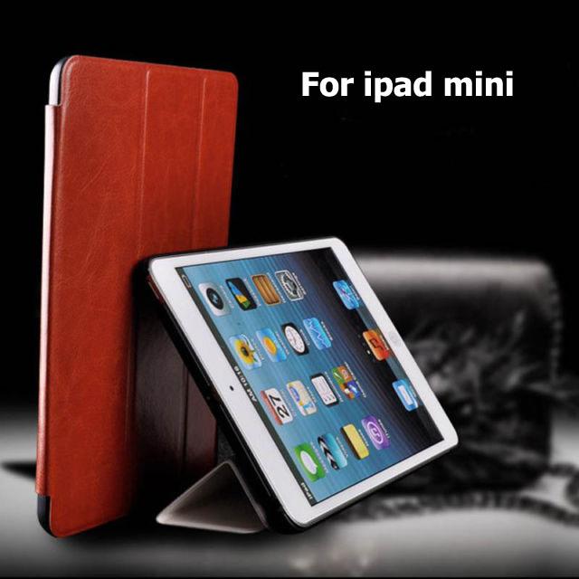 все цены на Чехол для планшета Other ipad mini mini2 + онлайн