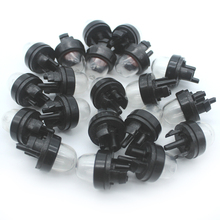 Buy 20pcs/lot Snap Primer Bulb Husqvarna Craftsman McCulloch Homelite Ryobi Troy Bilt 188-512,188-512-1 Trimmer Chainsaw for $15.19 in AliExpress store