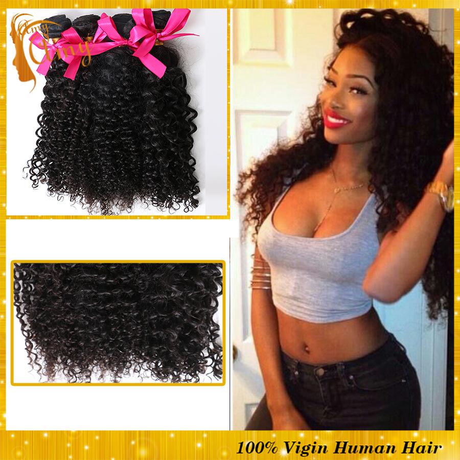 True Glory Hair Prices Hair Weave True Glory Hair