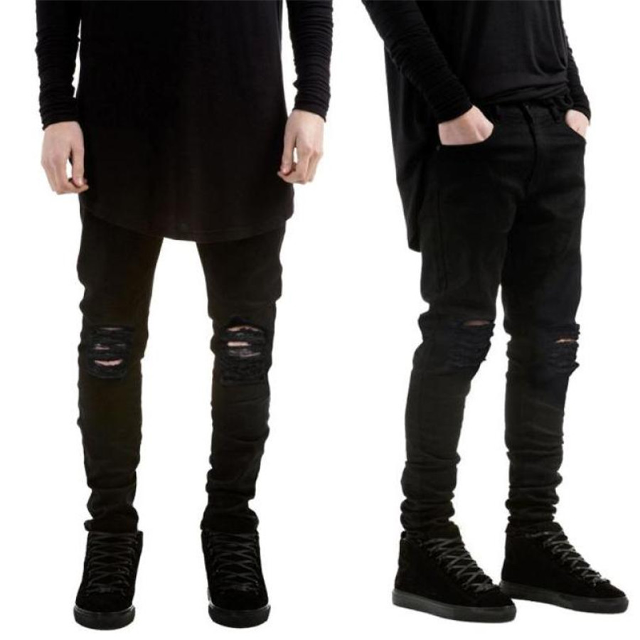 Slim fit jeans mens sale | Global fashion jeans collection