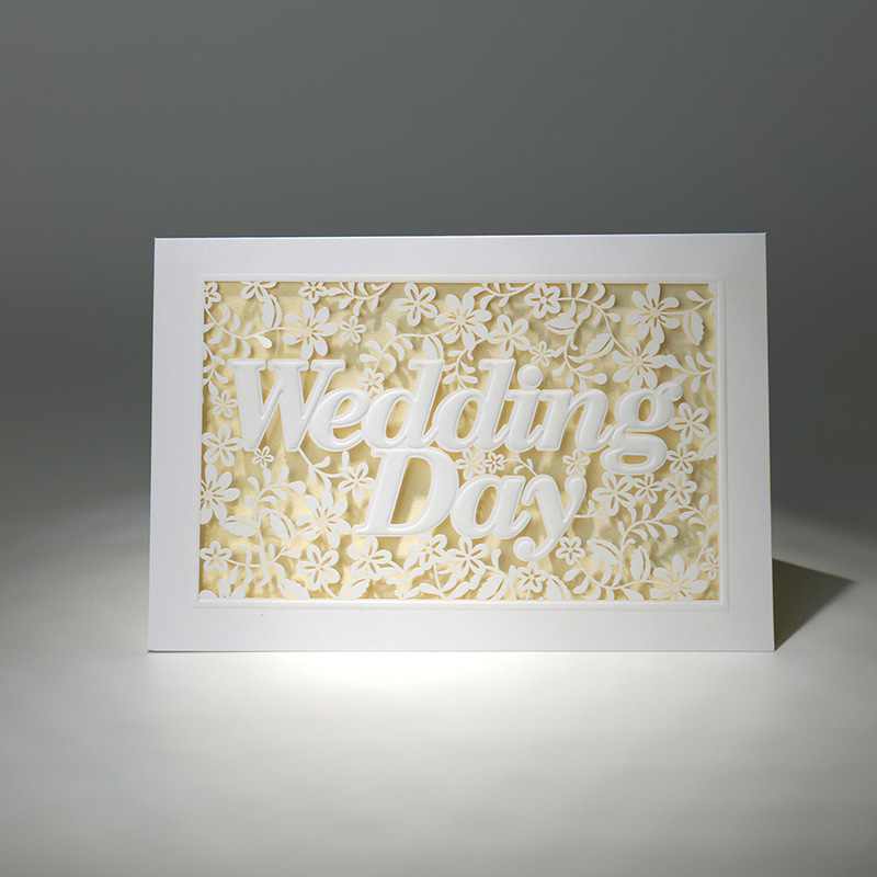 New Sale! Wedding/Party/Birthday Invitation Cards 25pcs with front cover & inside pages & envelopes & sealing paste(China (Mainland))