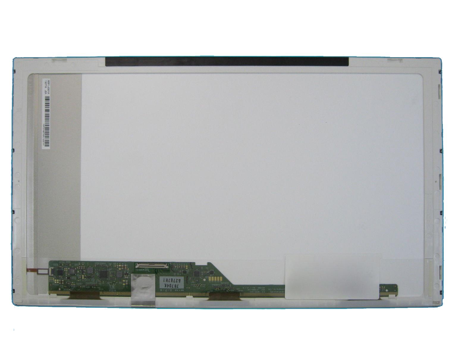 Здесь можно купить  QUY Laptop LCD Screen 15.6 inch for HP-Compaq HP G62-A12SD perfect screen without dead piexls  Компьютер & сеть