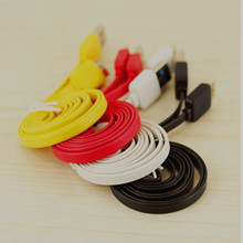 wholesale thin cable