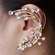 wholesale ear wrap jewelry