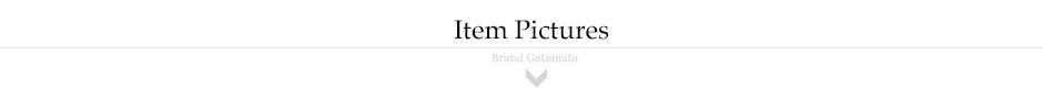 item-pictures