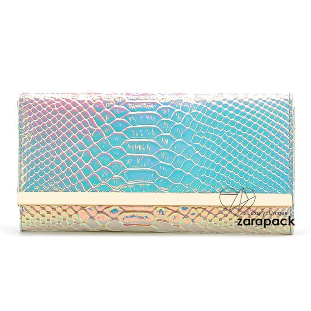 online buy wholesale unique womens wallets from china