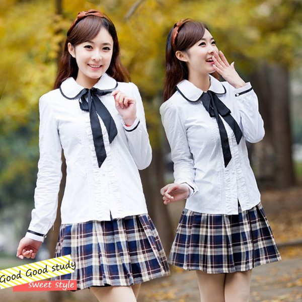 uniforms for high school students High school students should wear school uniforms essay mom why he left she said because they separate from each other that's why he doesn't get alone with his.
