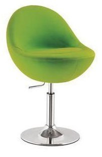 Cool Booth creative explosion of new computer chair chair lift chair swivel chair soft pack(China (Mainland))
