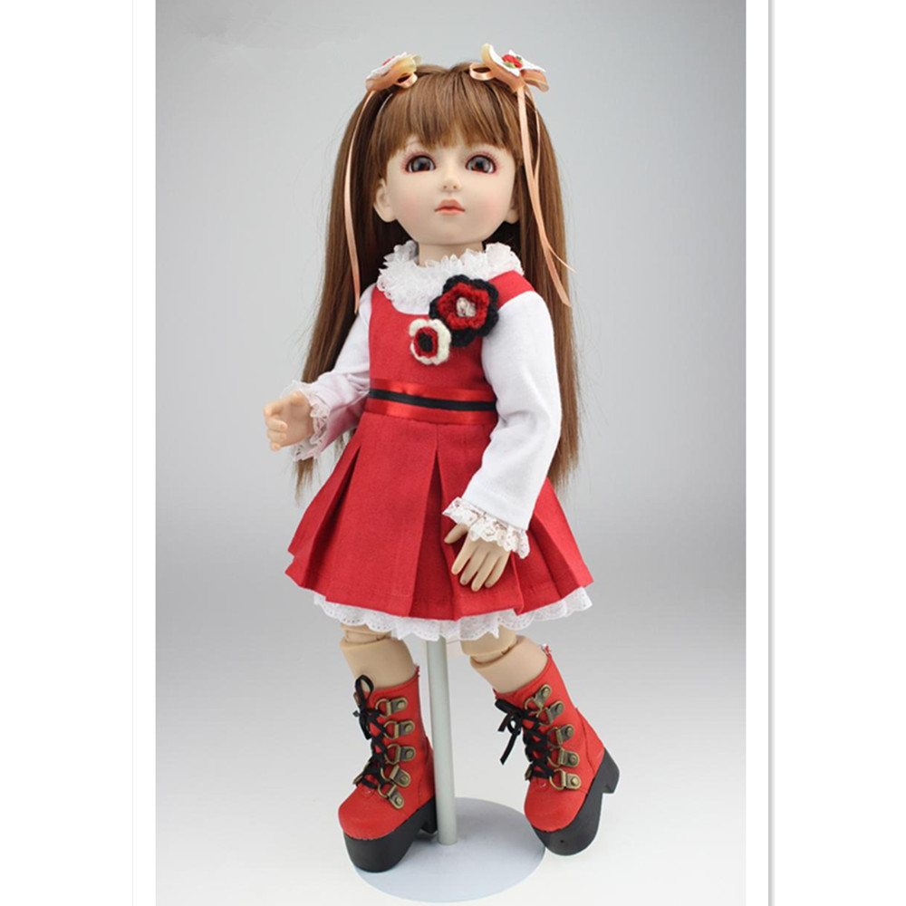 online buy wholesale toy clothing from china toy clothing wholesalers. Black Bedroom Furniture Sets. Home Design Ideas