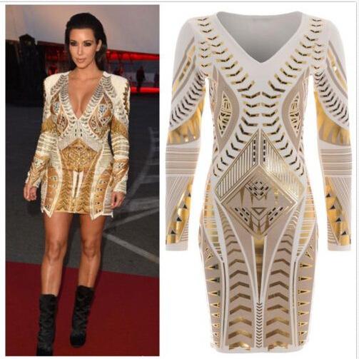 Женское платье Bodycon , v/2015 #YZ01 S M L XL XXL женское платье others 2015 v s m l xx1059