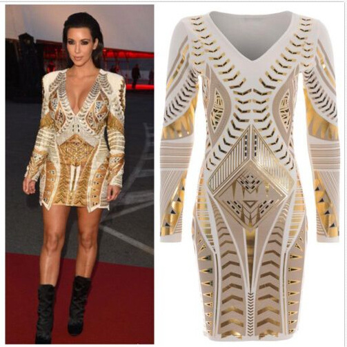 Женское платье Bodycon , v/2015 #YZ01 S M L XL XXL женские брюки pnats women 2015 xxl s m l xl xxl