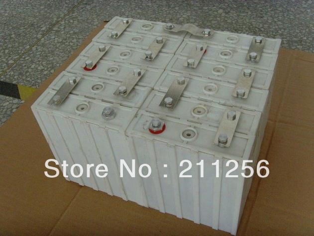 lifepo4 solar system battery LiFePO4 battery 12v 100Ah for UPS solar energy storing system(China (Mainland))