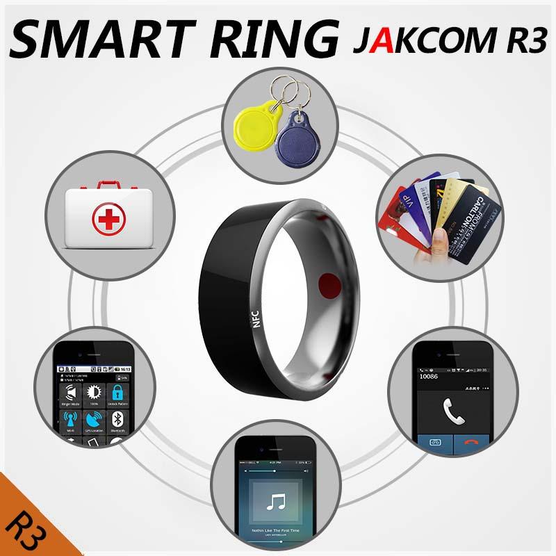 JAKCOM R3 Smart R I N G Hot Sale In Cctv Camera Housing As Cctv Acrylic Security Camera Enclosures House Camera(China (Mainland))