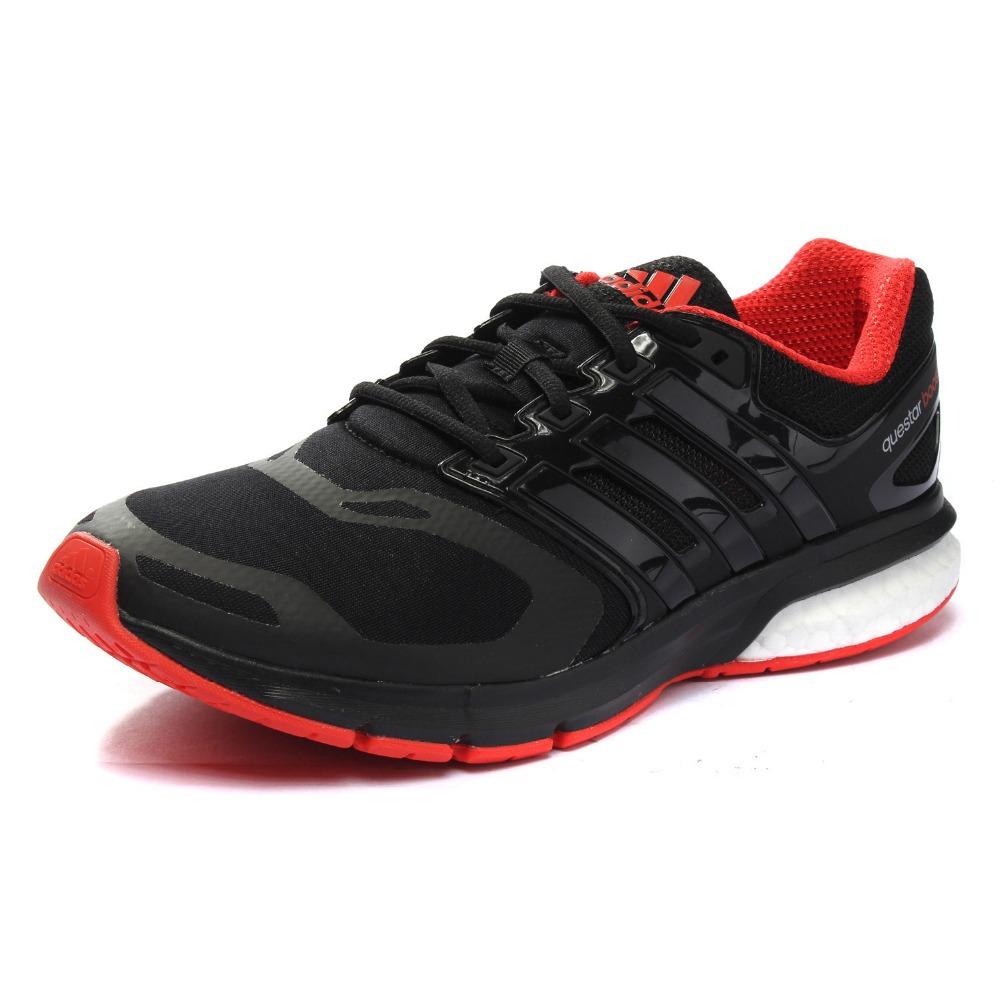 Adidas Shoes New Models