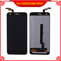 LCD Display For VODAFONE Smart Ultra 6 VF 995N VF995N 995 995N Touch Panel New Brand