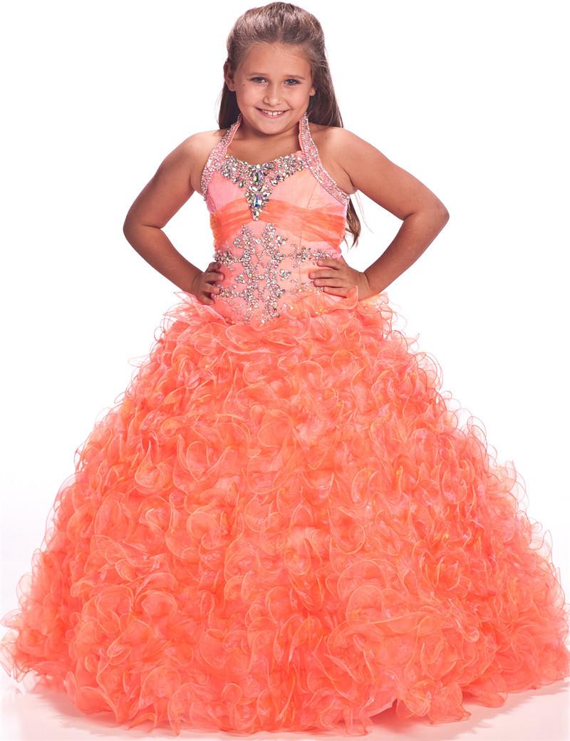 Girls Special Occasion Dresses  Amazoncom