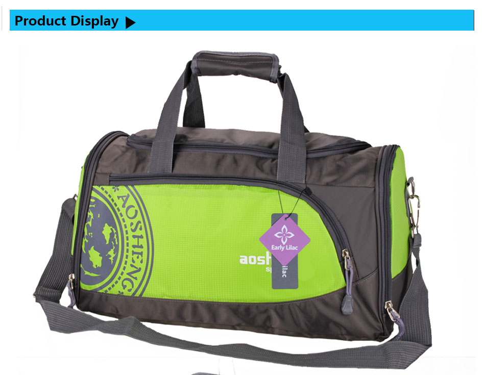 2016-Man-and-Woman-Portable-Travel-Commercial-Bag-with-one-Shoulder-cross-body-bag-have-independent-shoe-space-online_07
