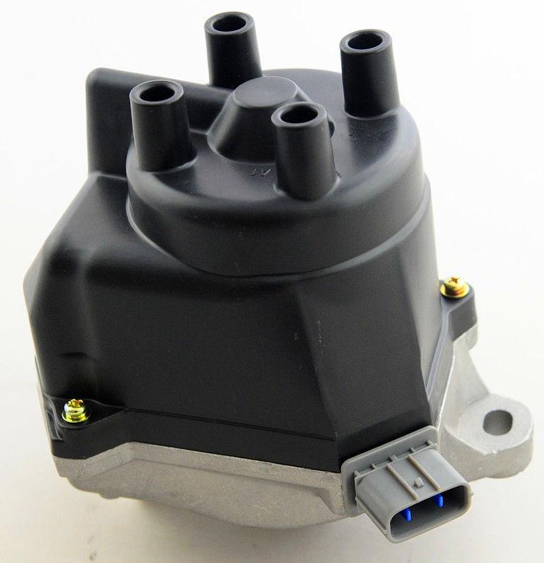 New Ignition Distributor for Honda Accord Hitachi JDM F23A Ignition Distributor 30100-PAA-A02  1998-2002