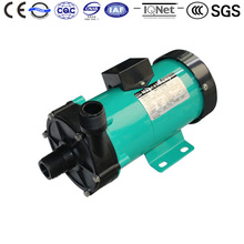 Buy Water Pump Magnetic Drive MP-55RM 220V 50HZ Solar System Water Spouting Pool Rearing Pond Fish Jar Dyeing Solar System Circulate for $134.75 in AliExpress store