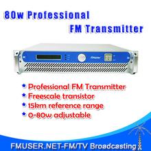 fm broadcaster price