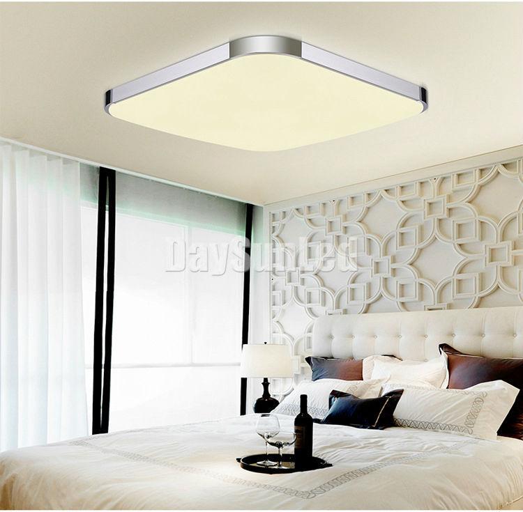 Aliexpress.com : acquista vendita calda led lampada da soffitto ...