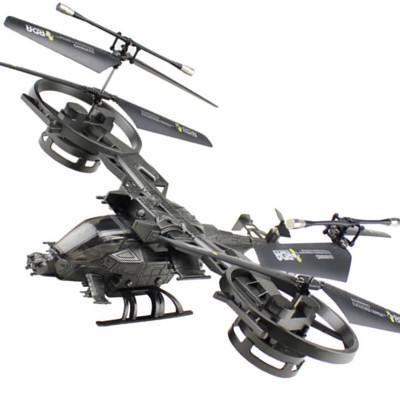 2015 aviao de controle remoto para aeromodelismo rc plane/helicopter radio control avatar aero modelo/rc helicopters/ aeromodelo(China (Mainland))