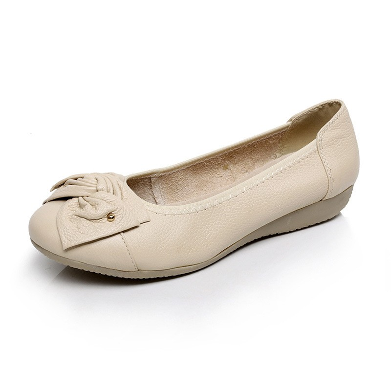 Work Shoes For Plus Size Woman 68