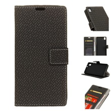 Buy Doogee Y6 Case Cover Flip Card Holder Wallet Fundas Doogee Y6 Leather Case Luxury Phone Case 3D Skin 5.5 inch for $6.99 in AliExpress store