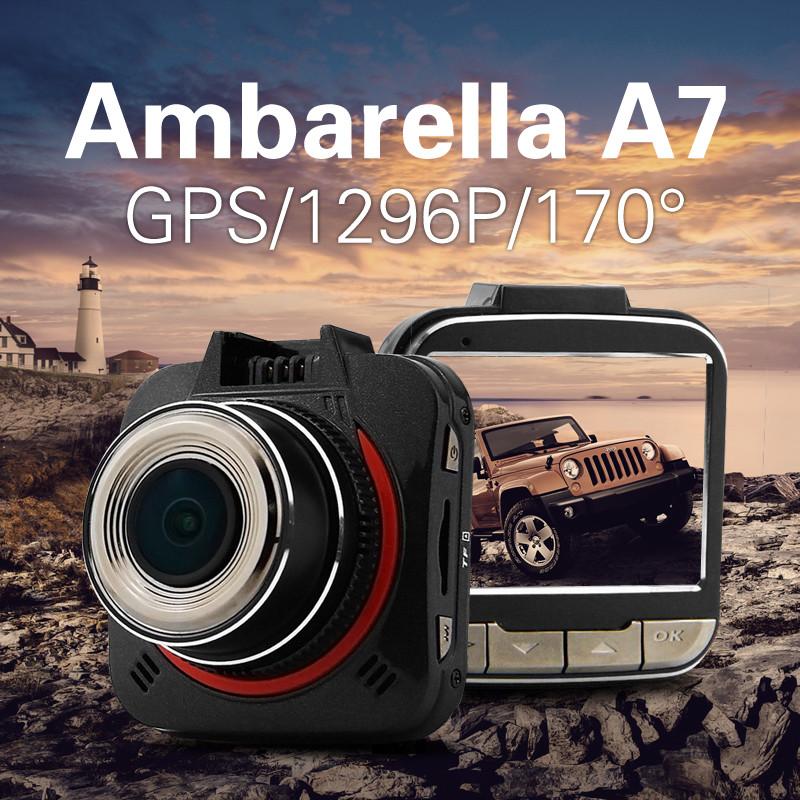 http://g01.a.alicdn.com/kf/HTB1ERHBLXXXXXbDXXXXq6xXFXXXU/Ambarella-A7-Car-DVR-GS52D-2304-1296P-Full-HD-Car-Camera-Video-Recorder-GPS-Logger-170