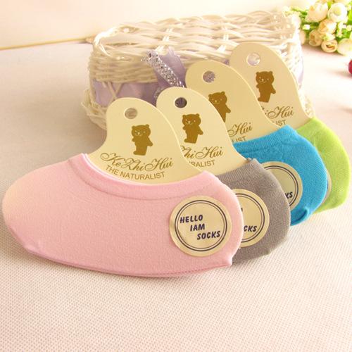10pairs/lot Kids Socks Children Baby Boy Girl Summner Boat socks Meias Infantil Baby Slippers,Baby Socks Floor Children Socks(China (Mainland))