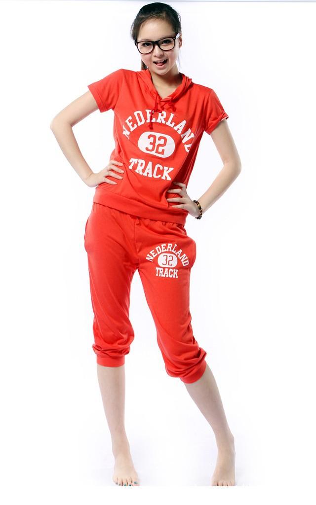 Спортивная Одежда Интернет Магазин Дешево Доставка