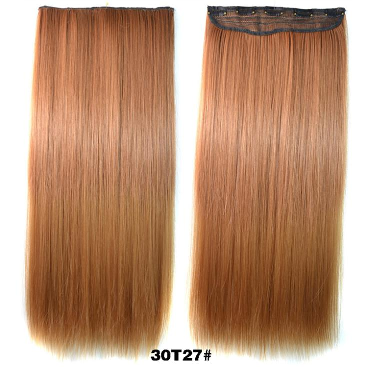 Human Hair For Sale Nz 8