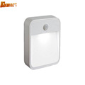 light sensor Wall LED Night Light Induction Lamp night led light Motion Sensor lamp battery powered