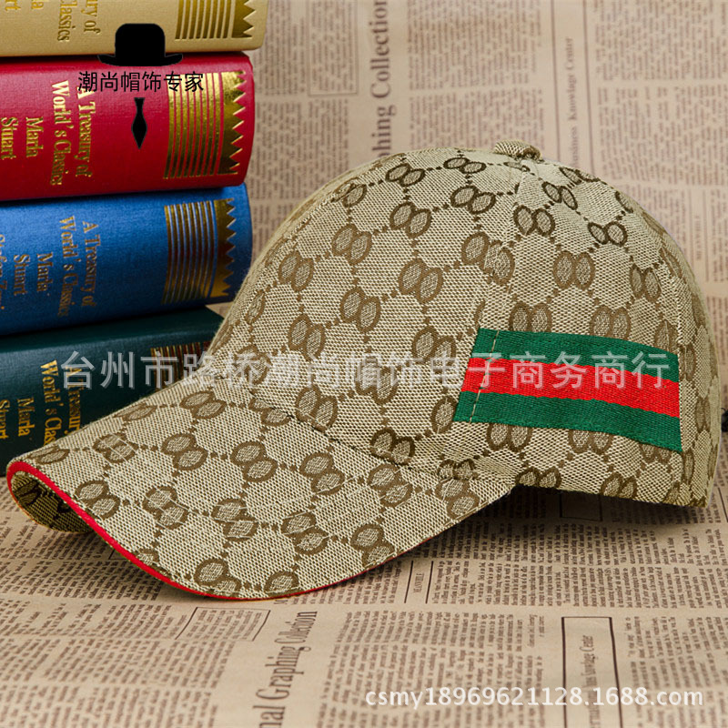 hat for male and female Korean outdoor sports baseball cap male fashion breathable sunscreen manufacturers peaked cap(China (Mainland))