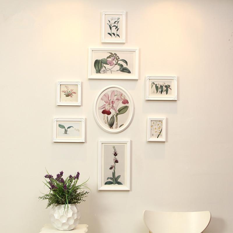 achetez en gros escalier cadre en ligne des grossistes. Black Bedroom Furniture Sets. Home Design Ideas