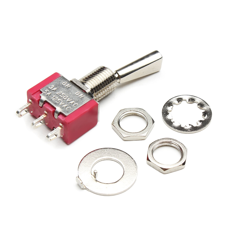 Wholesale High Quality RC Transmitter Switch For Walkera FUTABA FlySky WFLY JR(China (Mainland))