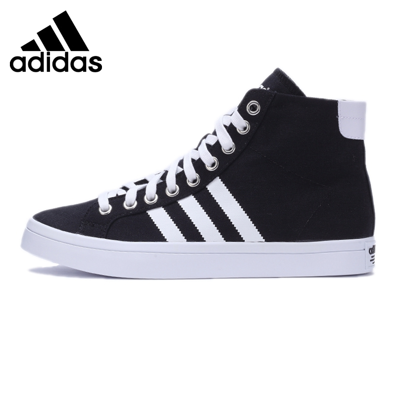 cheap adidas original