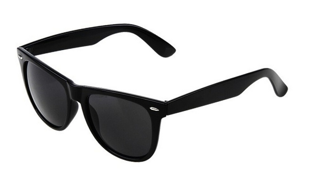 Mens Sunglasses Brands  mens sunglasses brands sunglasses singapore