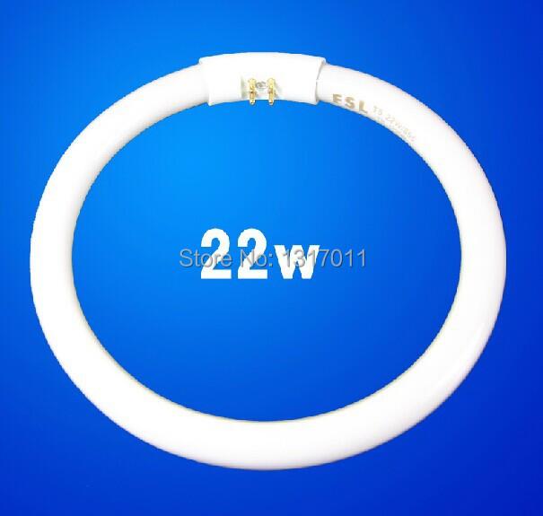 online kaufen gro handel ring fluorescent tube aus china ring fluorescent tube gro h ndler. Black Bedroom Furniture Sets. Home Design Ideas