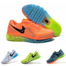 Top quality 2015 new fashion ZERO men and women max running shoes jogging outdoors walking shoes EUR36-46 big size