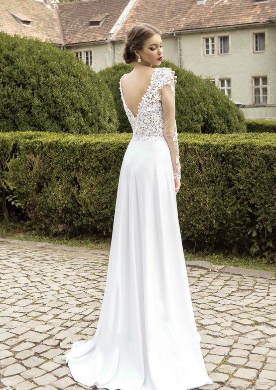 robe de mariage boho la mode des robes de france