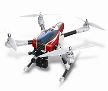 Professional rc drone XK X500 RC helicopter With GPS RTF RC quadcopter 2.4G Aerial Photography rc UFO GPS drone with HD camera(China (Mainland))