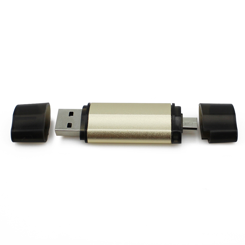 Creative OTG USB Flash Drive for Andriod System Smart Phone & PC Computer Pen drive USB Flash Driver Micro usb(China (Mainland))