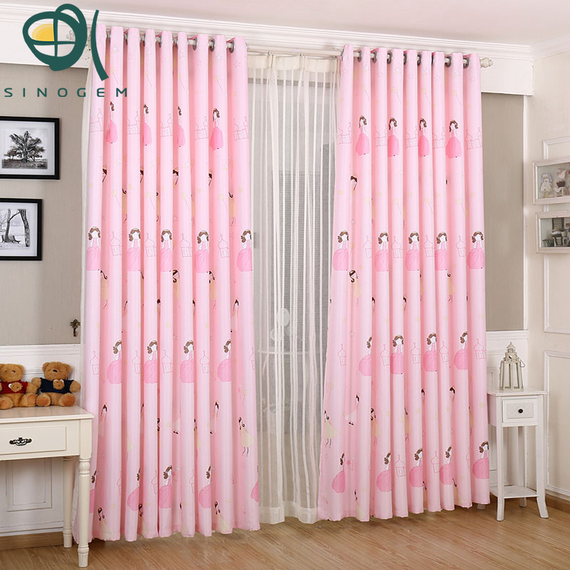 Online buy wholesale barbie curtains from china barbie - Cortinas vintage dormitorio ...