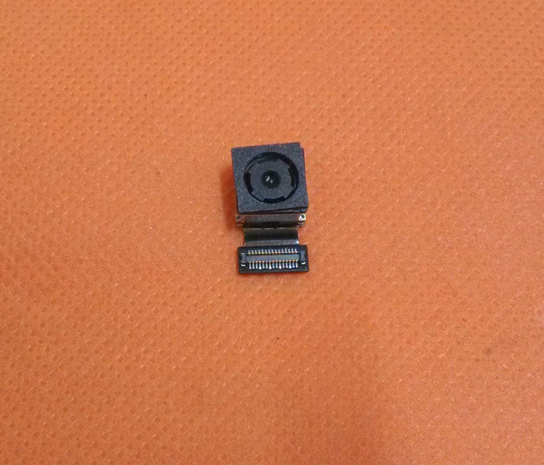 Original Photo Replacement 13.0MP Rear Back Camera Module for THL 5000 Mobile Phone Free Shipping