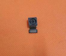 Оригинальный фото замена 13.0MP задняя камера заднего вида модуль для THL 5000 мобильный телефон бесплатная доставка