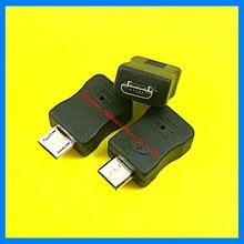 10PCS Micro USB Dongle Jig for Samsung Galaxy S2 I9100 9108 9003 I9220 9250 I9300 Download Mode / Reset Counter repair tools(China (Mainland))