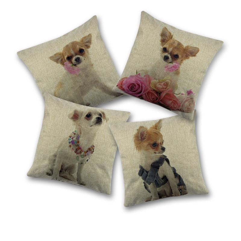 Achetez en gros t coussin canap en ligne des grossistes for Taie d oreiller pour canape