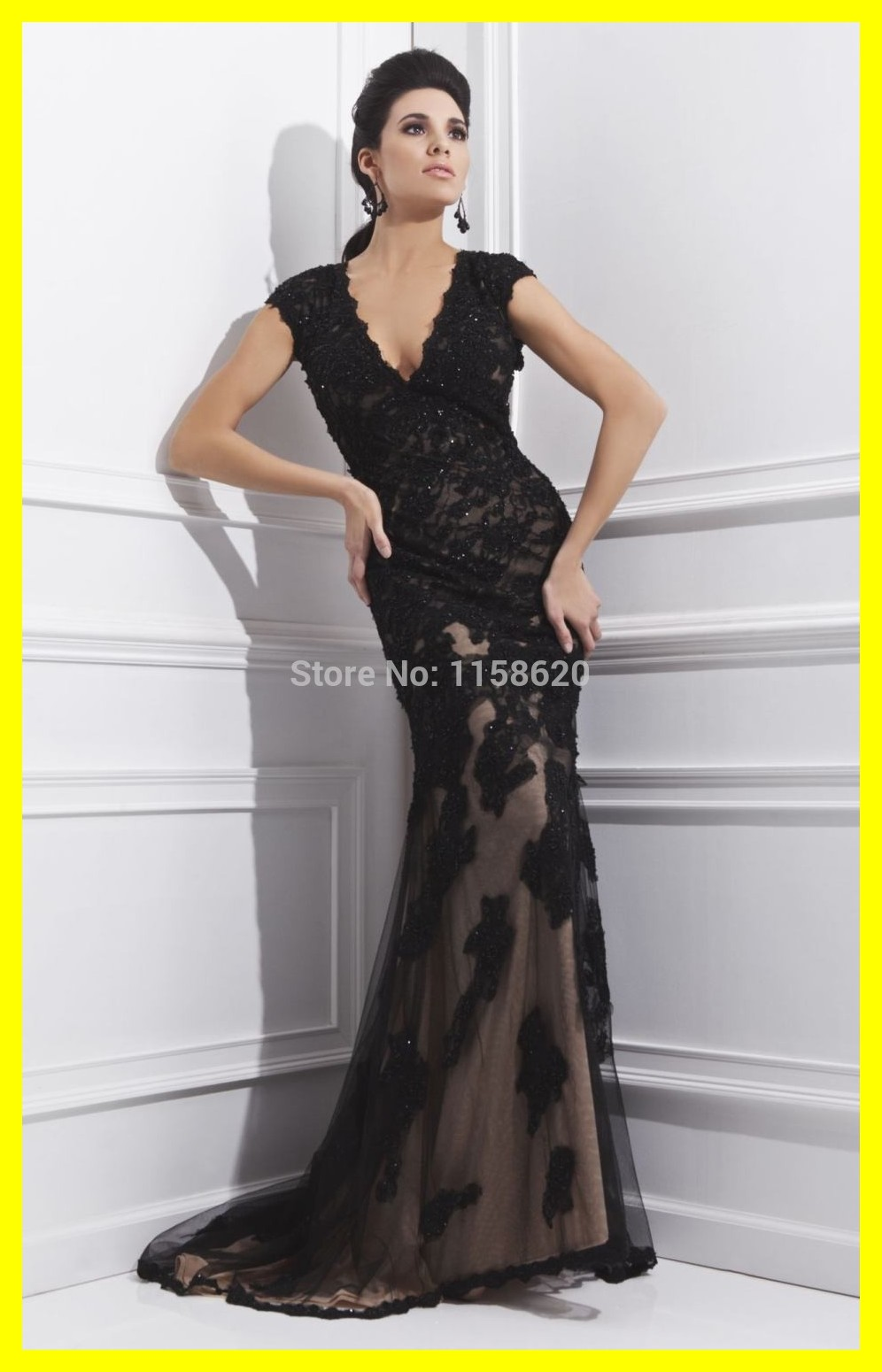 Designer evening dresses uk formal dresses Plus size designer clothes uk